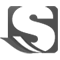 Degrees Online in Central University of Technology